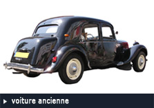 assurance collection assurez une voiture de collection moins cher avec le courtier frcourtage. Black Bedroom Furniture Sets. Home Design Ideas